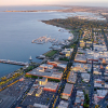 590-waterfrontgeelong.jpg